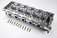 Головка блока цилиндров Sprinter 2.7CDI (OM612) ASAHI LP 98575