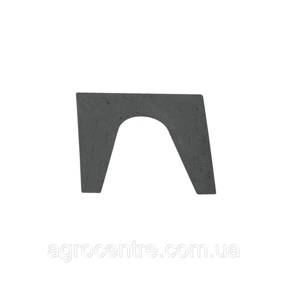 Пластина регулировки (1мм)