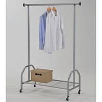 Стойка для тяжелой одежды Onder Metal W-71 «CH-4746»