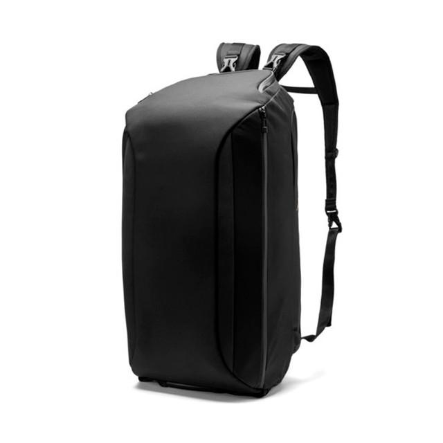 Рюкзак Puma Porsche Design Gym Bag