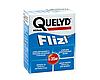 Клей шпалерний QUELYD ФЛІЗ для флізеліну 300 гр
