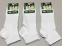 Мужские носки ТМ Мастер оптом