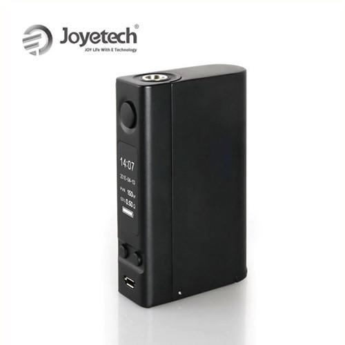 Батарейный мод Joyetech eVic VTC Dual - оригинал