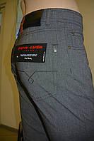 Джинсы Pierre Cardin 100538, фото 1