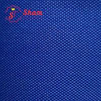 Сумочная ткань ( Оксфорд 600D PVC) Синий