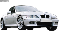 Z3 1996 - 2003