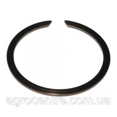 Кольцо стопорное трансм. (143906C1), T8040-50/Mag.