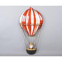 Декор настенный HX3037 Воздушный шар