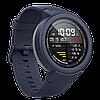 Смарт часы Huami Amazfit Verge (Xiaomi) , умные часы ip68, фото 2
