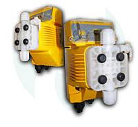 Насос-дозатор  16 бар 7 л/час Athena 3 AT.BX