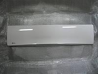 Декоративная панель кондиционера LG S12LHQ  AEB72910213