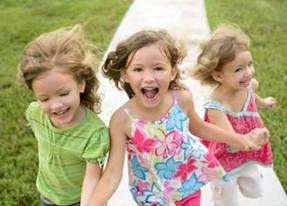 У тебя все получится!!! Как воспитать уверенную и успешную личность - советы для родителей