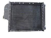 Радиатор МТЗ-80 4-х рядный Бузулук, 70У.1301.010