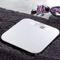 Весы напольные электронные soehnle soft comfort (63331)