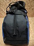 (26*53)Дорожная сумка-рюкзак puma Хорошее качество мессенджер многофункциональный только оптом, фото 4