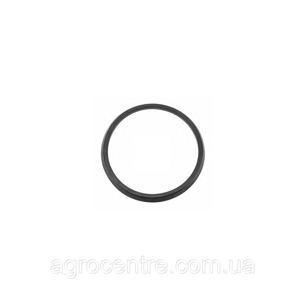 Кольцо уплотнительное 445336A1