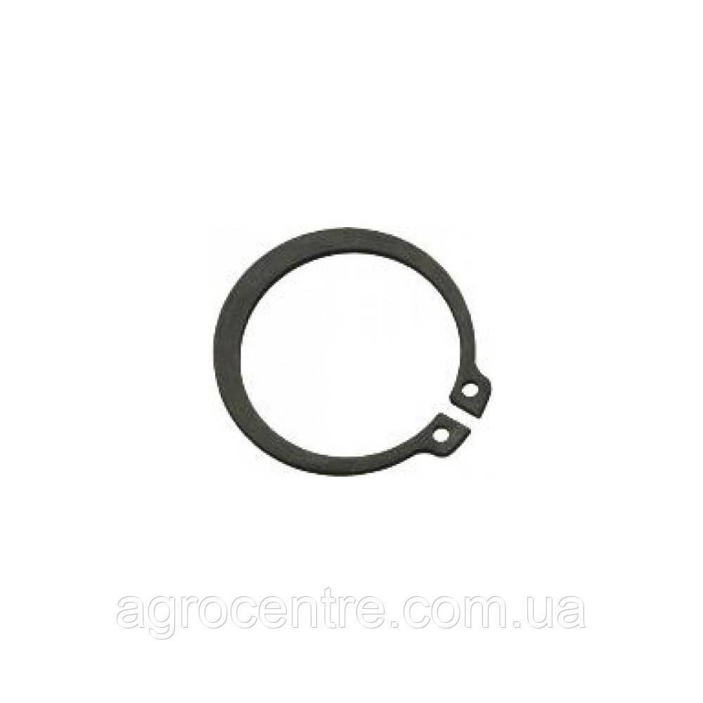 Стопорное кольцо 87016255