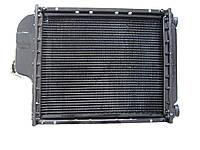 Радиатор МТЗ-80 4-х рядный Турция, 70У.1301.010