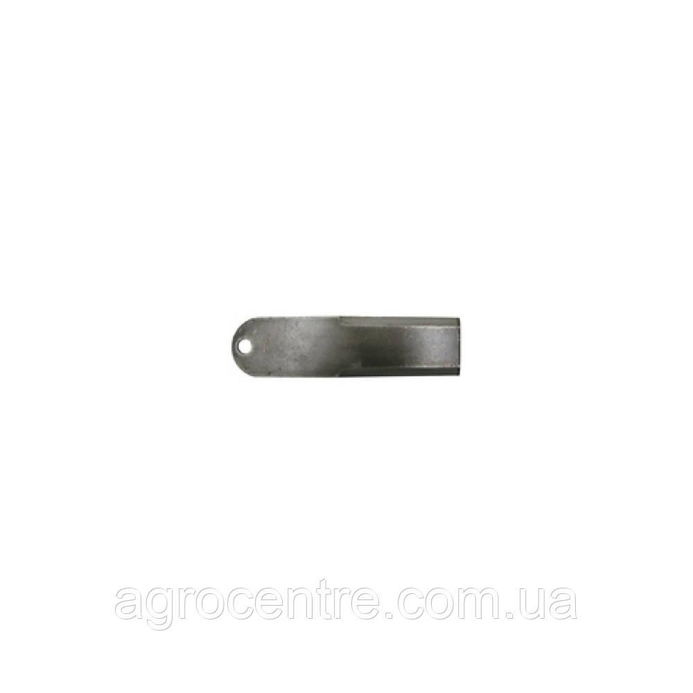 Нож измельчителя неподвижный (CX)