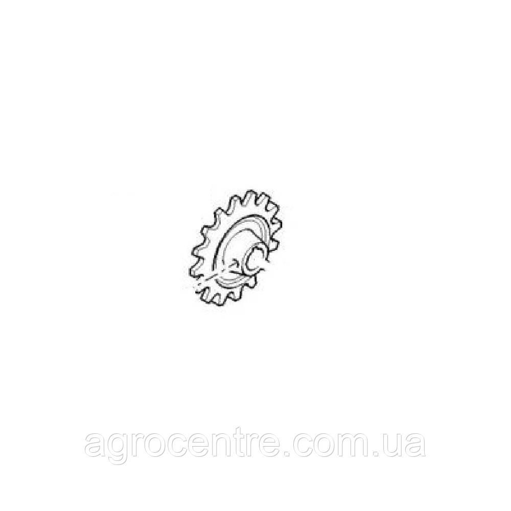 Звездочка элеватора зернового (CX,СR) CNH