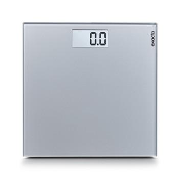 Весы напольные электронные exacta (63315)
