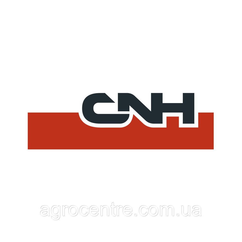 Шкив натяжной ремня привода жатки (CR,CS,CSX) 84441735