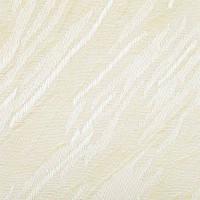 Жалюзи вертикальные 89 мм ткань ANNA 02