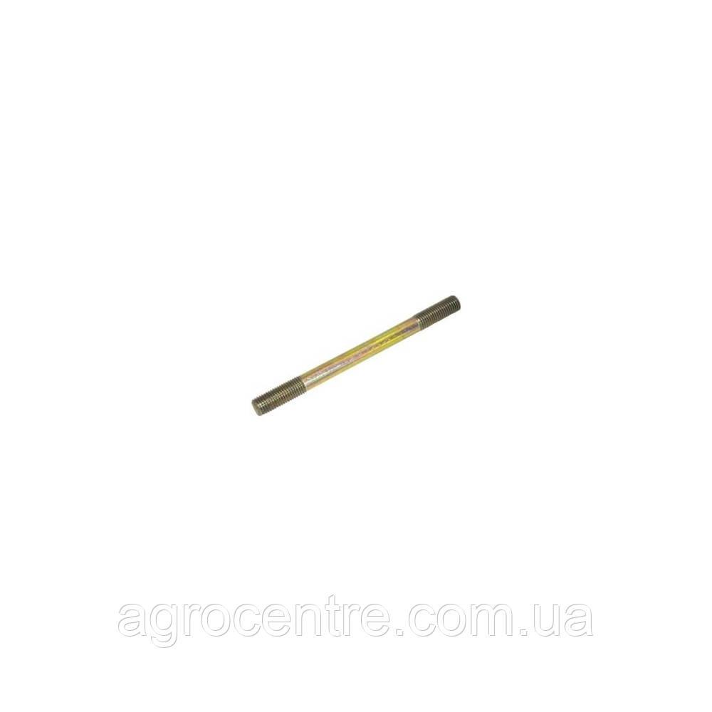 Шпилька ступицы вариатора (TC,TX,TF,CS,CSX)