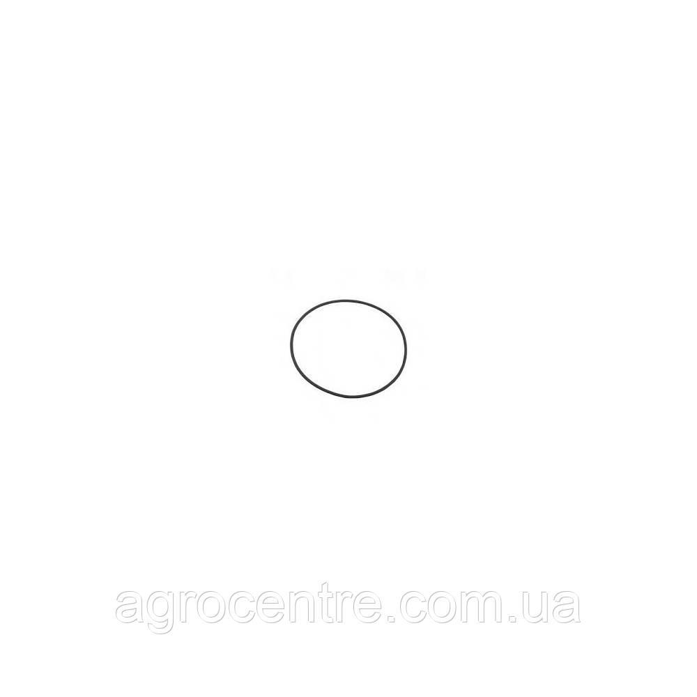 Кольцо гильзы (Iveco) 99459176