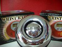 Эспандер кистевой пауэрбол металлический с таймером POWER BALL металлический с таймером купить Киев