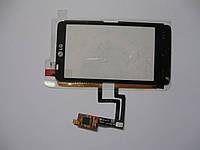 Татч-скрин мобильного телефона LG KM900  AWAB0035201, фото 1