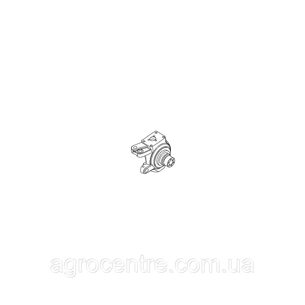 Кулак поворотный правый (TG,T)