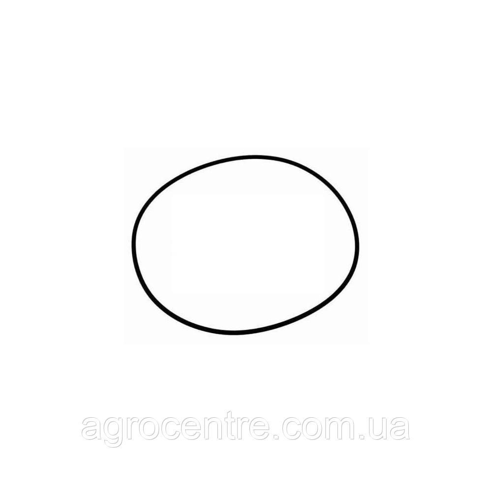 Кольцо уплотнительное 274296