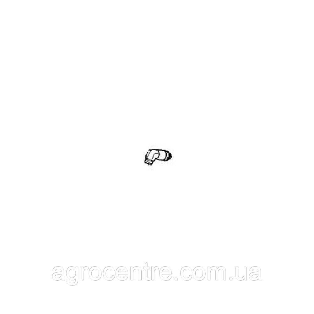 Штуцер угловой 87401124