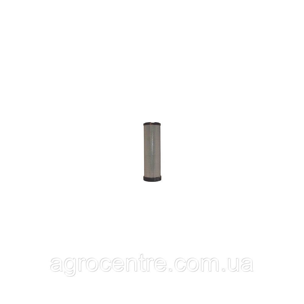 Фильтр-патрон (СR90..,23-я серия, AFX-8010, Case-5130) малый Sparex
