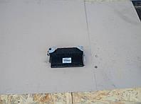 Блок SAM Mercedes W211 A 211 545 34 01 , фото 1