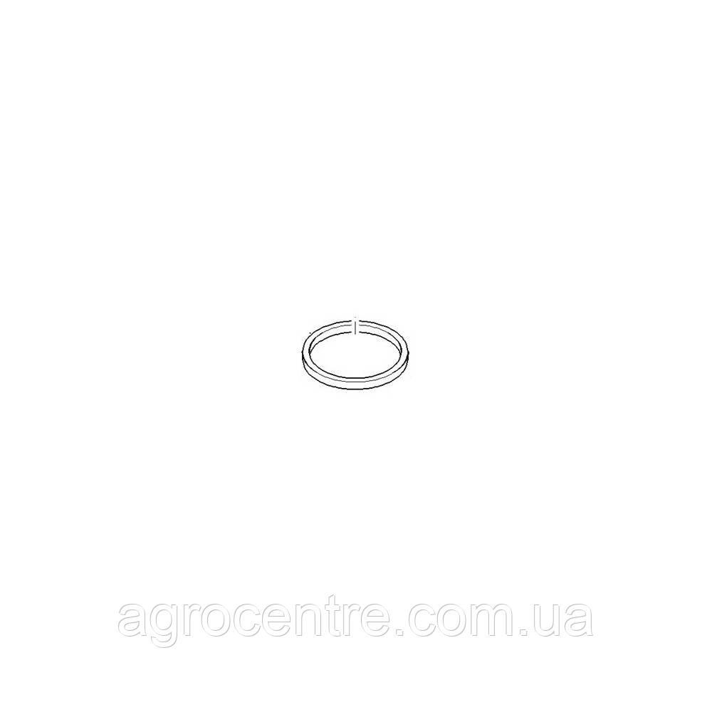 Кольцо гильзы (0,14mm,ДВ Iveco) 504128651