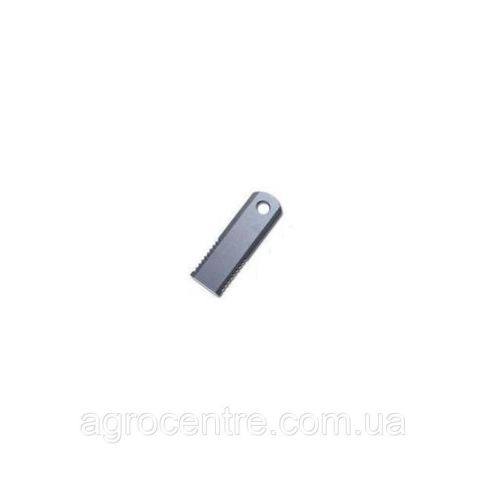 Нож измельчителя 87593795
