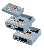 Пульт оператора для EFC 5610