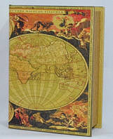Книга сейф С312-3