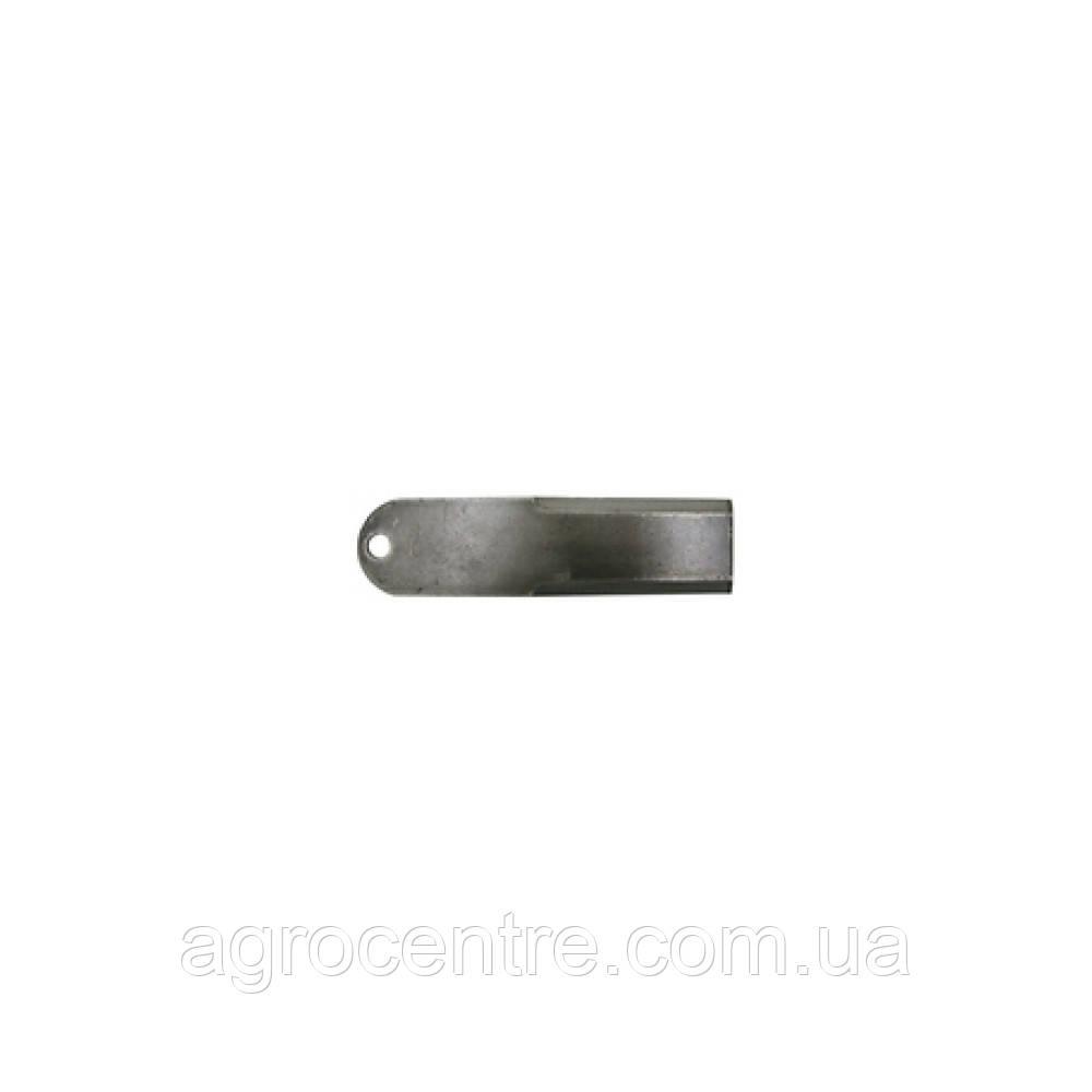 84068444 Нож измельчителя CNH