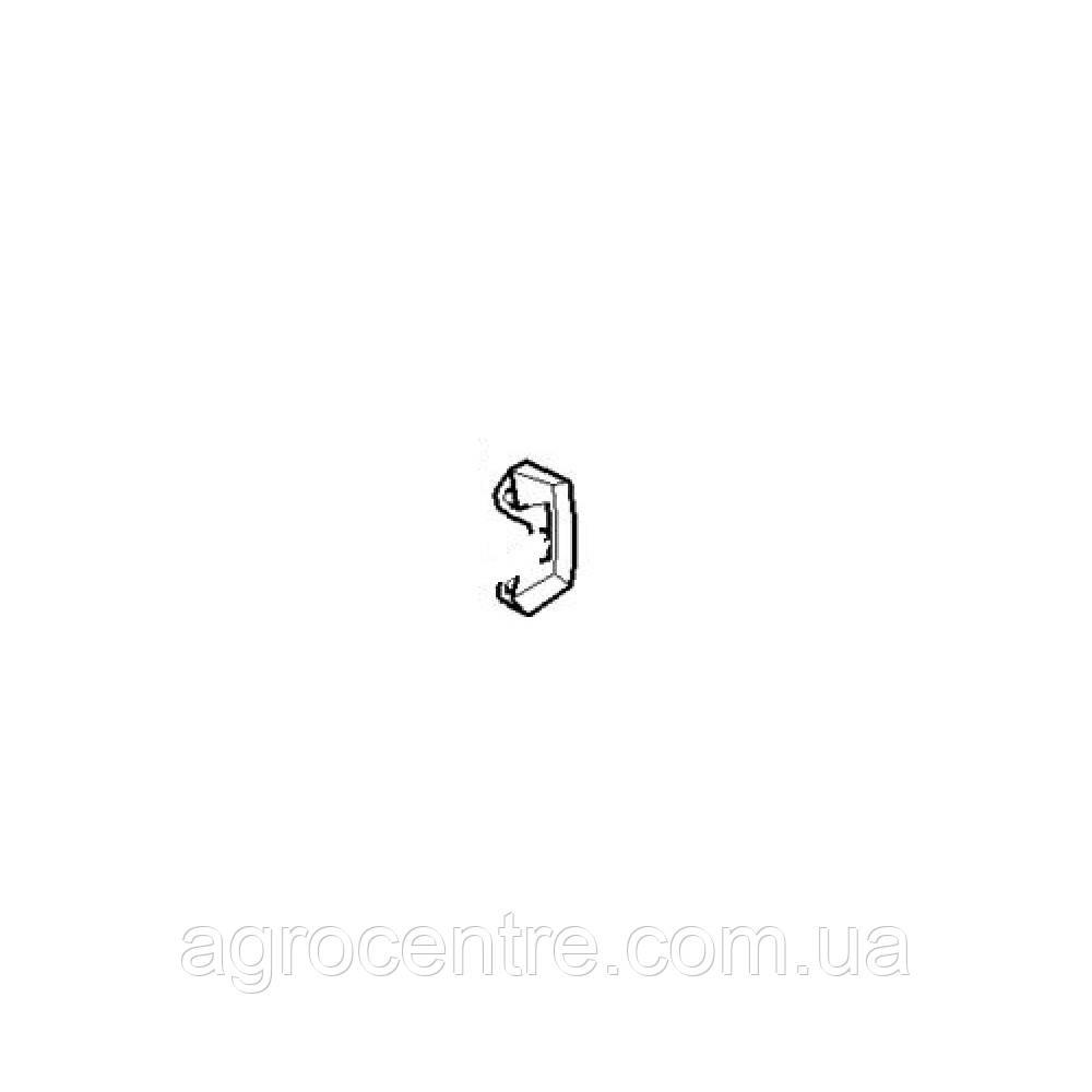 Клипса полушкива (пластмасс) (CX)