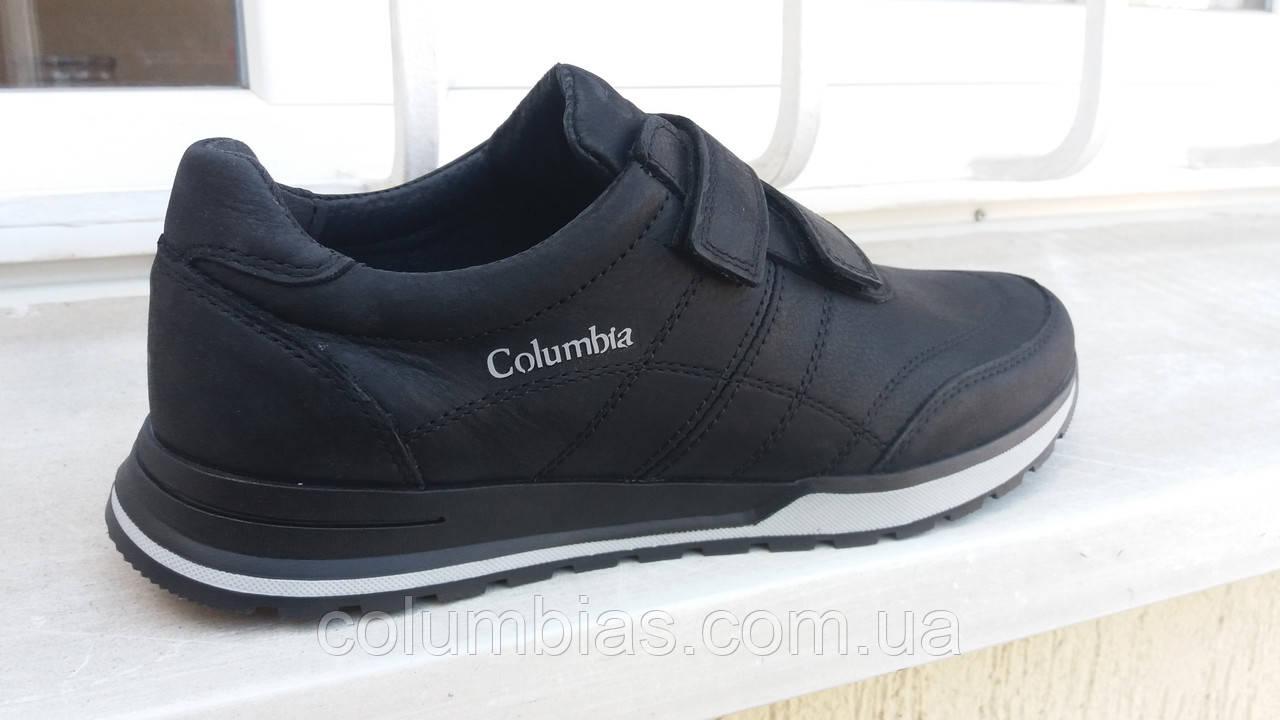 7fcc3f22d Кроссовки польские мужские Columbiia 4046: продажа, цена в ...