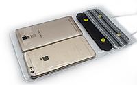 Водонепроницаемый чехол для двух телефонов, фото 1