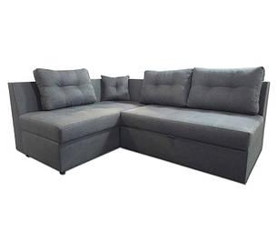 Угловой диван «Тет-а-Тет Микс», фото 2
