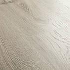Ламинат Quick-Step Eligna EL 3580 Дуб Ньюкасл, серый, фото 2