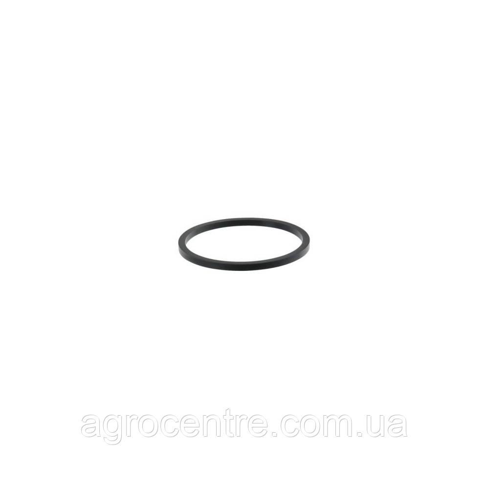 Кольцо уплотнительное 2852047
