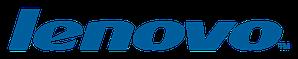 Аккумуляторы для телефонов Lenovo