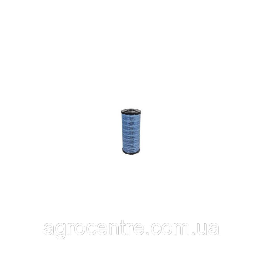 Фильтр-патрон кондиционера (угольный) CNH 87267363