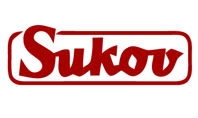 16-22-2200/10, Палец плеча оборота 060 плуга ArcoAgro  SUKOV (Чехия)
